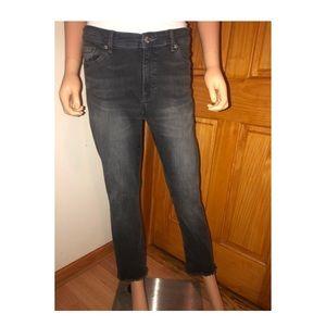 👖H&M jeans